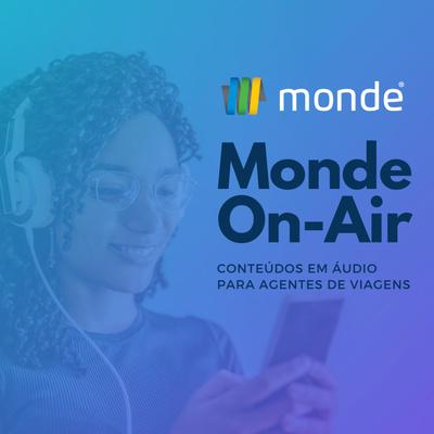Monde On-Air