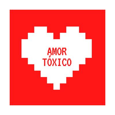 Amor Tóxico Podcast