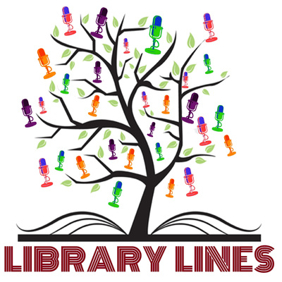 Library Lines