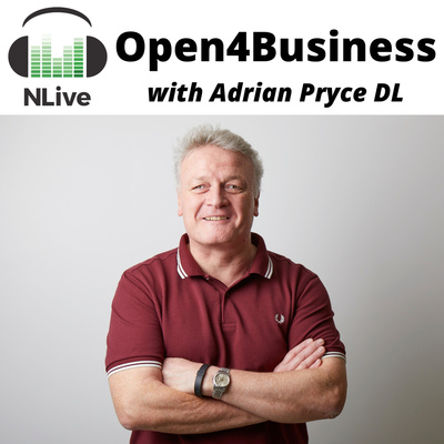 NLive - Open4Business
