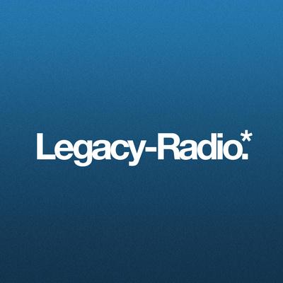 Legacy-Radio.*