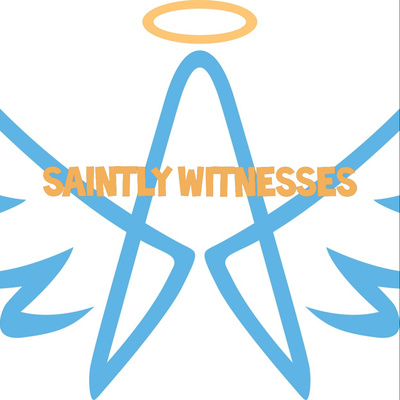 Saintly Witnesses
