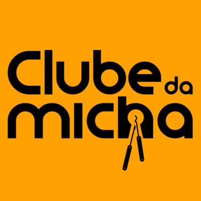 Clube da Micha