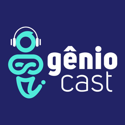 Gêniocast