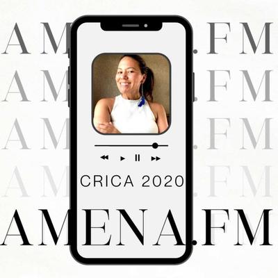AMENA.FM - AMENA #1 MOTIVATIONAL & SUCCESS PODCAST