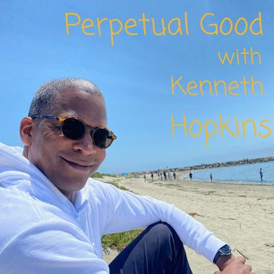 Perpetual Good