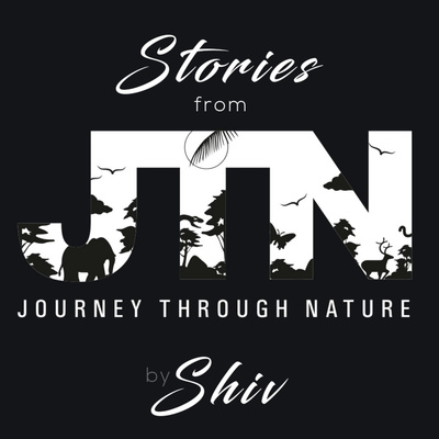 Stories from Journey Through Nature