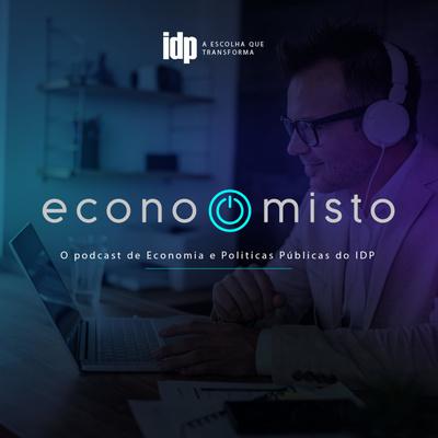 Economisto