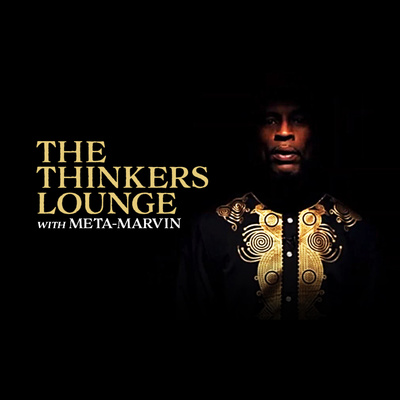 The Thinkers Lounge