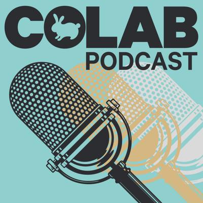 Le podcast du Colab