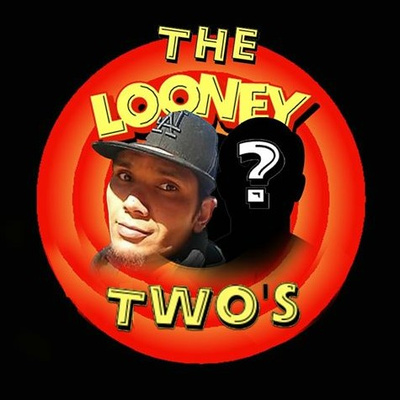The Looney Two's