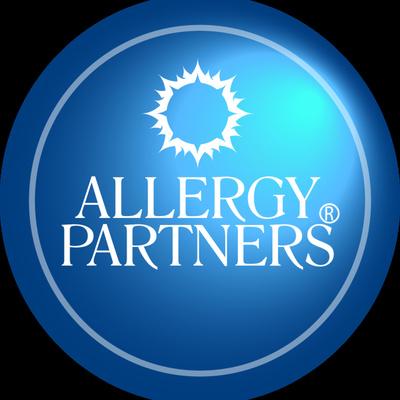 Allergy Partners