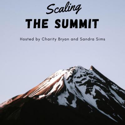Scaling the Summit-- Radio Gold
