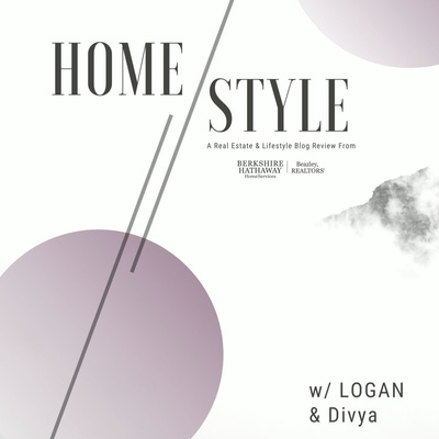 Home/Style