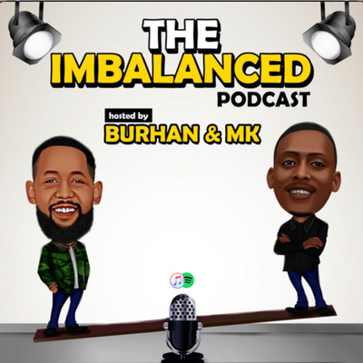 The Imbalanced Podcast