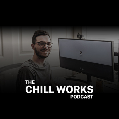 Chill Works