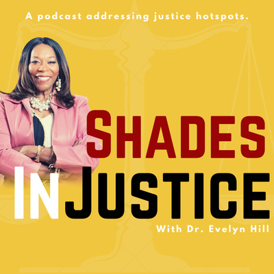 Shades In Justice