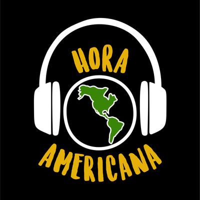 Hora Americana - Podcast de História das Américas