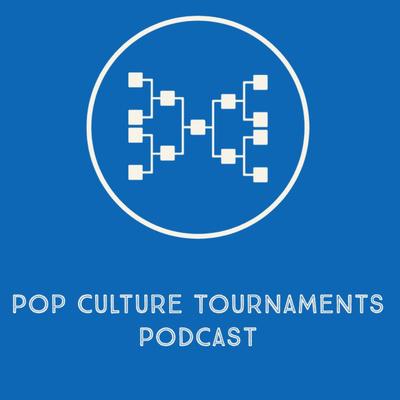 Pop Culture Tournaments