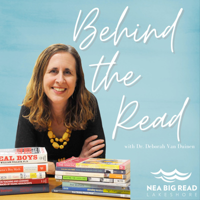 Behind the Read