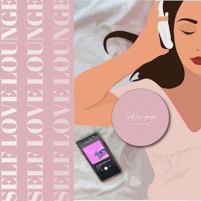 Self Love Lounge