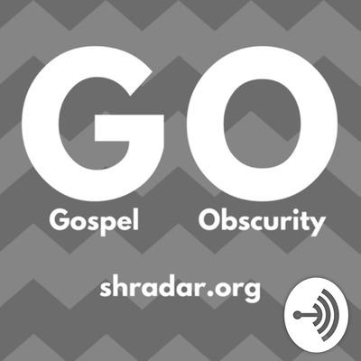 Gospel Obscurity