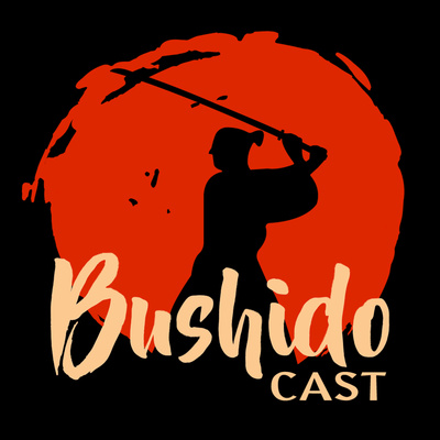 Bushido Cast