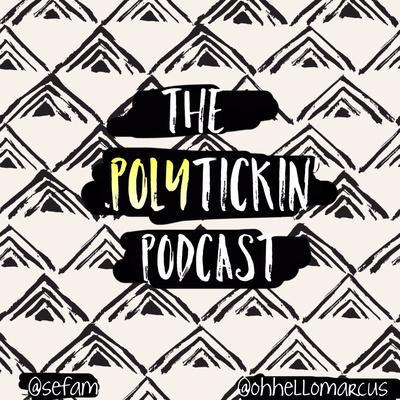 The Polytickin' Podcast