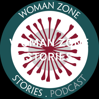 WOMAN ZONE STORIES