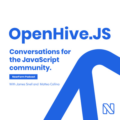 OpenHive.JS