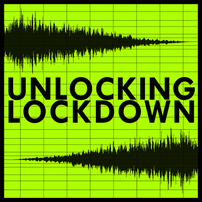 Unlocking Lockdown: Doing Fieldwork in a Pandemic