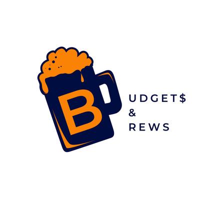 Budgets & Brews