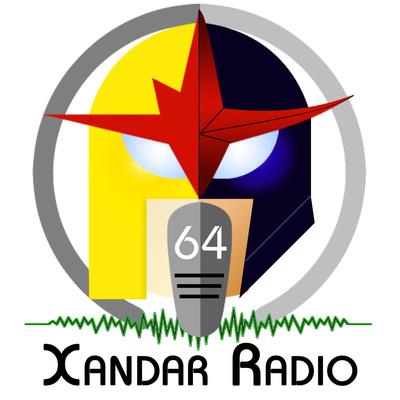 Xandar Radio