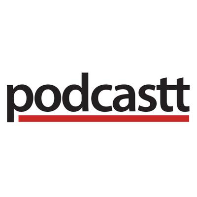 Podcastt