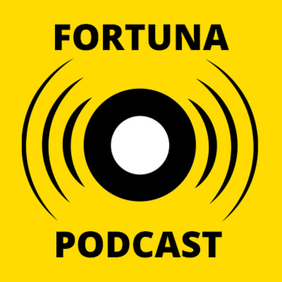 Fortuna podcast
