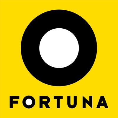 Fortuna podcast
