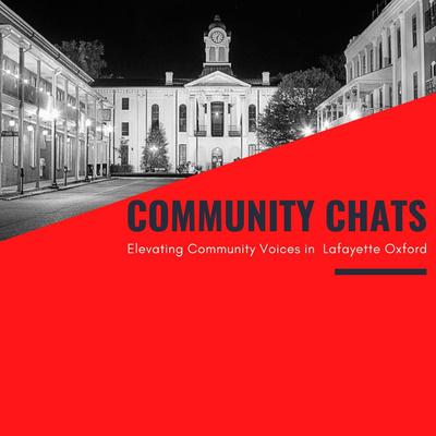 Community Chats