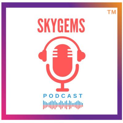 SkyGems Academy