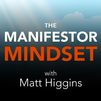 The Manifestor Mindset