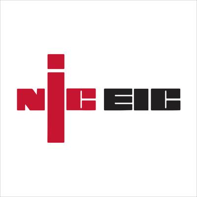 NICEIC's Low Carbon Fix