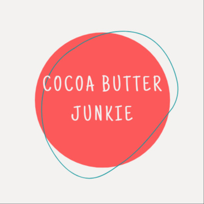 Cocoa Butter Junkie