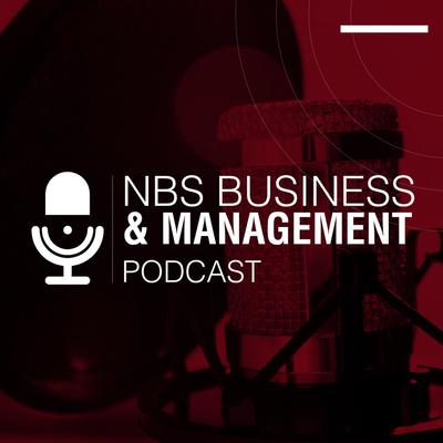 NBS Business & Management