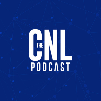 The CNL Podcast