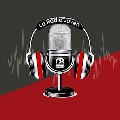 CÓDIGO 8 RADIO