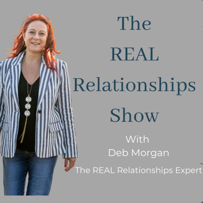 The REAL Relationships Show