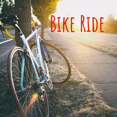 Bike Ride Podcast