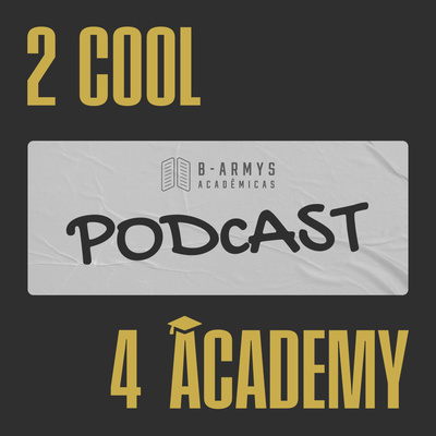 2 Cool 4 Academy
