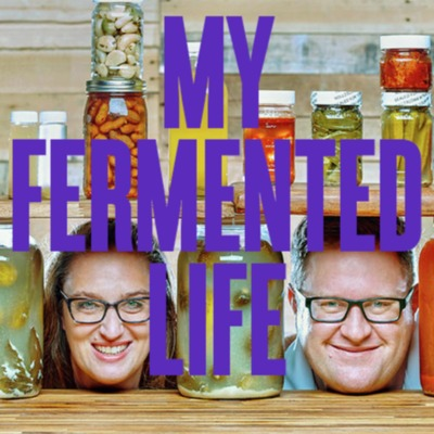 My Fermented Life