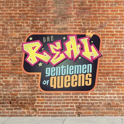 The Real Gentlemen of Queens