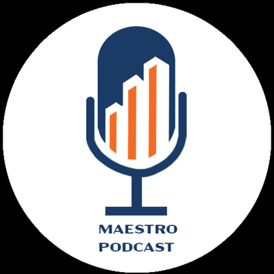 Maestro Center Podcast